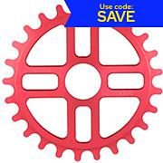 Federal Light BMX Sprocket