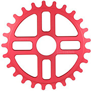Federal Light BMX Sprocket