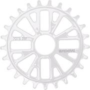 Federal Street BMX Sprocket
