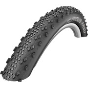 Schwalbe Furious Fred Evolution MTB Tyre