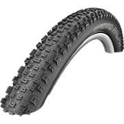 Schwalbe Racing Ralph Evo MTB Tyre - SnakeSkin