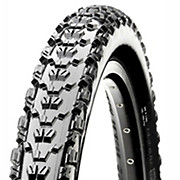 Maxxis Ardent MTB Tyre - LUST