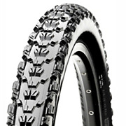 Maxxis Ardent MTB Tyre - LUST