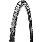 Maxxis Mud Wrestler Tyre