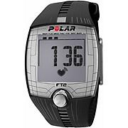 Polar FT2 Heart Rate Monitor