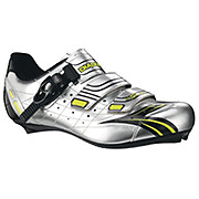 Diadora Aerospeed Comp Road Shoes 2010