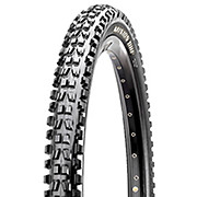 Maxxis Minion DHF Front MTB Tyre - EXO