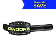 Diadora Multifit Adjust Strap