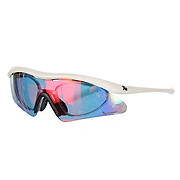 720 Armour Rider Glasses Pack