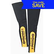 Continental Leg Warmers