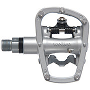 Wellgo R120B Sealed Bearing Road Pedals