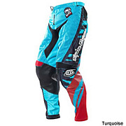 Troy Lee Designs GP Air Nightmare Pants