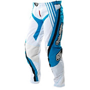 Troy Lee Designs Womens GP Air Pants 2011