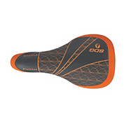 SDG Patriot I-Beam Saddle 2011