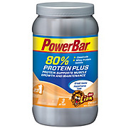 PowerBar Protein Plus 80 Drink Tub