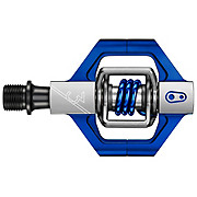 Crank Brothers Candy 3 MTB Pedals
