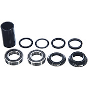Kink Spanish Bottom Bracket
