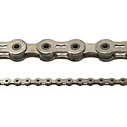 SRAM PC1091R 10 Speed Hollow Pin Chain