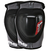 EVS Glider Elbow Pad