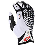 EVS Atom MX Glove - Youth