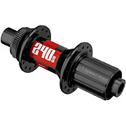 DT Swiss 240s MTB Disc Rear Hub - Centre-Lock