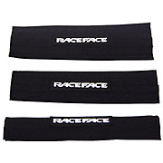 Race Face Chain Stay Pad Protector