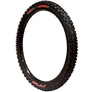 Intense Tyre Systems FR 909 Folding MTB Tyre - Sticky Rubber