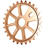 Superstar Pimp BMX Sprocket