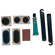 Rema Tip Top Puncture Repair Kit & Levers TT05