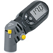 Topeak D2 Smart Head Digital Pressure Gauge