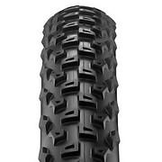 Ritchey Z-Max WCS Premonition Tyre 2012