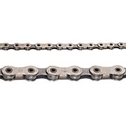 SRAM PC1071 10 Speed Hollow Pin Chain