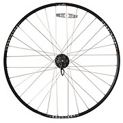 Sun Ringle EQ 21 Disc Wheelset