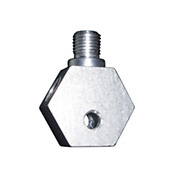 XLab Sonic Nut Inflation Holder