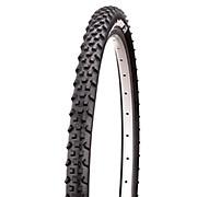 Panaracer Trailraker Wire Tyre