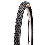 Panaracer Trailraker UST Tubeless Tyre