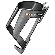 SKS Slidecage Bottle Cage