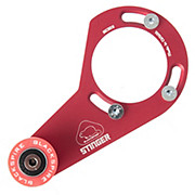 Blackspire Stinger Chain Tensioner - Red