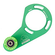 Blackspire Stinger Chain Tensioner - Green