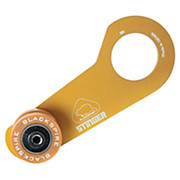 Blackspire Stinger Chain Tensioner - Gold