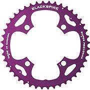 Blackspire Super Pro Coloured Outer Chainring 2013
