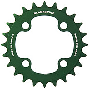 Blackspire Super Pro Coloured Inner Chainring