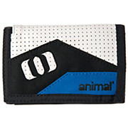 Animal Craze Wallet