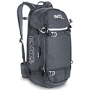 Evoc Freeride Guide 30L