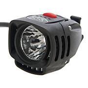 Nite Rider Pro 700 LED