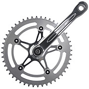 FSA Gimondi Single Speed Chainset