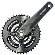FSA Afterburner BB30 Triple Chainset