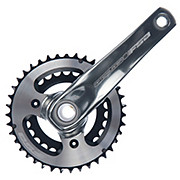 FSA Afterburner BB30 Chainset 386 9spd