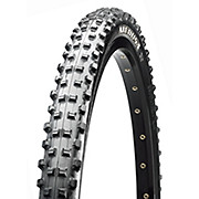 Maxxis Medusa Tyre - Exception Series