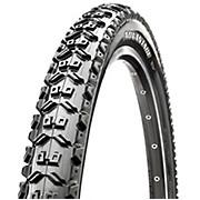 Maxxis Advantage MTB Tyre - LUST